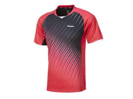 Sports Sublimation Print Shirt DS2