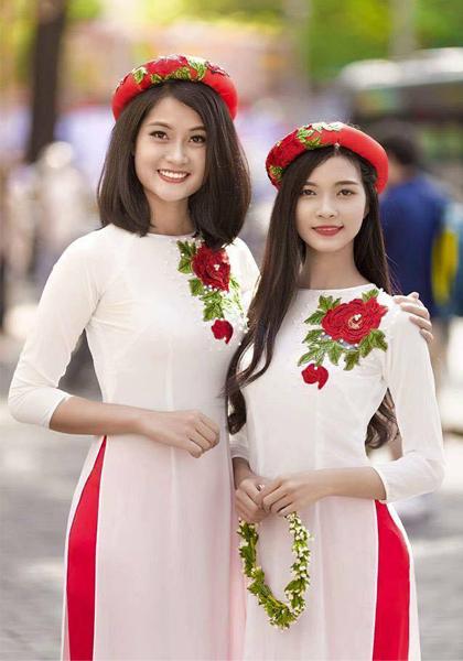 in-chuyen-nhiet-len-vai-ao-dai-1