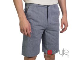 Men Dress Shorts