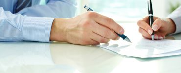 Custom made clothes – Made to order